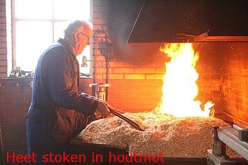 18-heetstoken